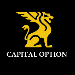 capital option